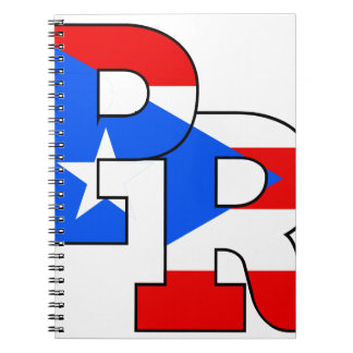 PUERTO RICO.png Notebook