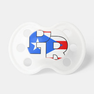 PUERTO RICO.png Pacifier