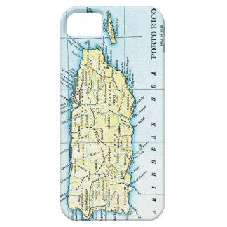 Puerto Rico/ Porto Rico cell phone case iphone 6
