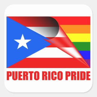 gay pride puerto rico