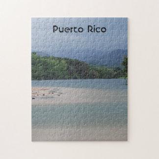 Puerto Rico Puzzle Con Fotos