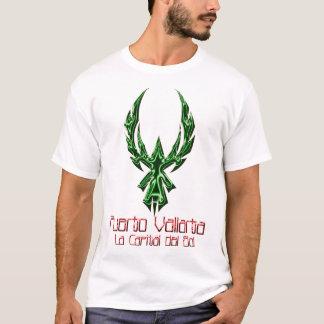 Puerto Vallarta 12 T-Shirt
