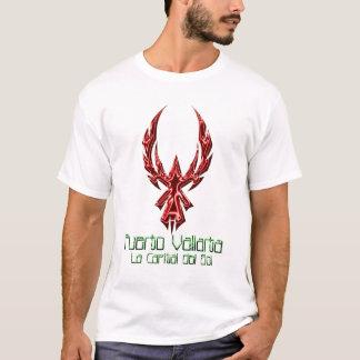 Puerto Vallarta 13 T-Shirt