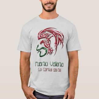 Puerto Vallarta 2 T-Shirt