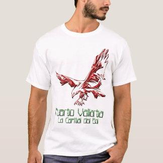Puerto Vallarta 3 T-Shirt