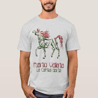 Puerto Vallarta 56 T-Shirt