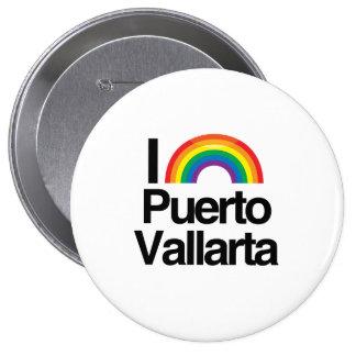 PUERTO VALLARTA - AMOR PRIDE png de I