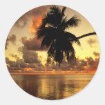 Puerto Vallarta Sticker