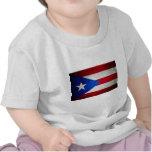 PuertoRicoFlag.jpg Camisetas