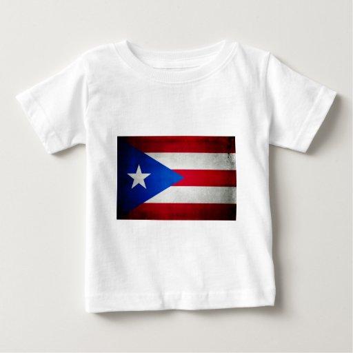 PuertoRicoFlag.jpg Playeras