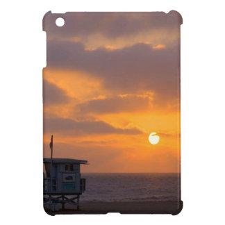 Puesta del sol Baywatch
