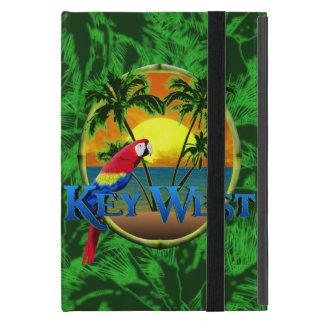 Puesta del sol de Key West iPad Mini Protector