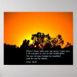 Puesta del sol del 14:27 de Juan Impresiones