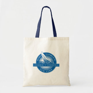 Puesto de observación del punto, bolso de la playa bolsa tela barata