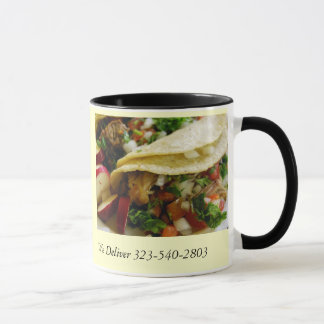 puestotacos, We Deliver 323-540-2803 Mug