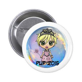 PUF 2015 Glenda button