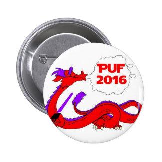 PUF 2016 Button