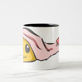 Puff Puggle Hatchling Mug