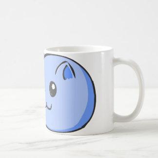 Puff Puggle Love Mug