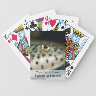 puffer fish facing right yellow eye.jpg bicycle playing cards