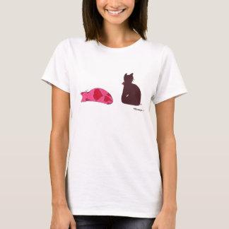 Puffie and Muffie Shirt