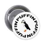 puffin buttons