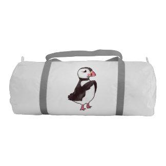 Puffin Gym Bag