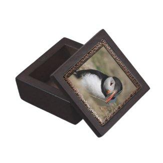 Puffin Premium Gift Box