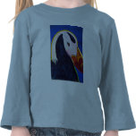 puffin toddler long sleeve t-shirt