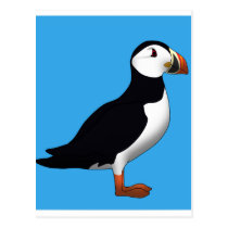puffins.png postcard