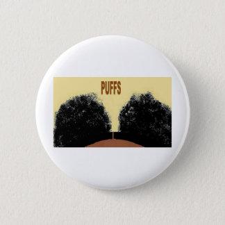 PUFFS BUTTON