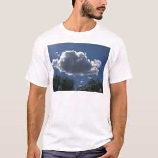 Puffy Cloud T-Shirt