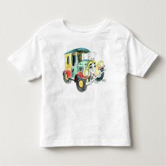 Puffy Tshirts