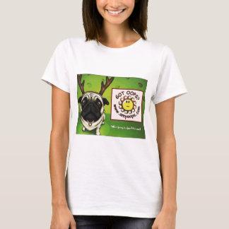 pug2 T-Shirt