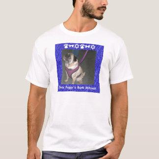Pug 1 T-Shirt