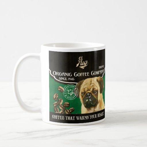 Organic coffee company coupons