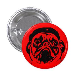Pug Che Pins