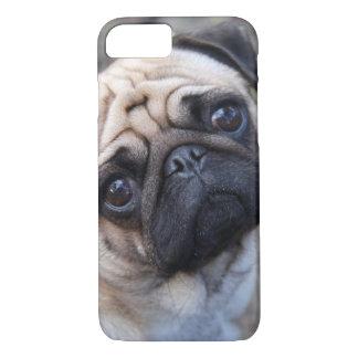 PUG iPhone 7 CASE