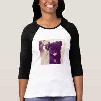 Pug Life T Shirt