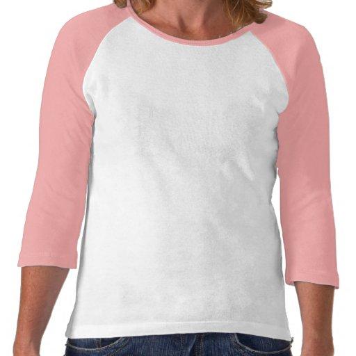 Pug Mom 1 T Shirts