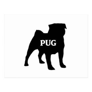 pug name silo.png postcard
