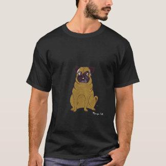 Pug Patrick Shirt