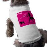 Pug Pet Tee Shirt
