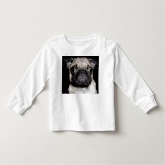 Pug Puppy T Shirt