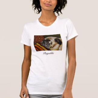 Pugable T-Shirt
