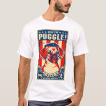puggle2 playera