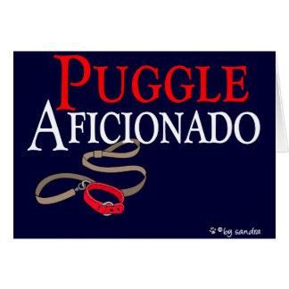 Puggle Cards