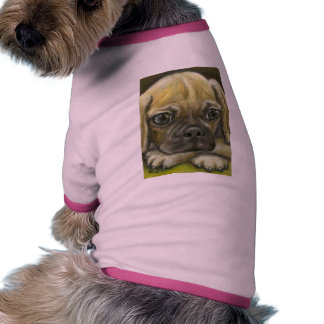 Puggle Pet Shirt