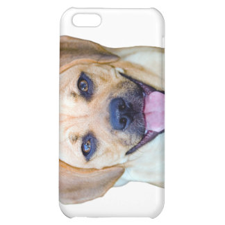 Puggle Power! Case For iPhone 5C