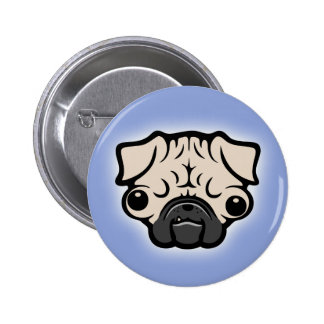 Pugly Googly